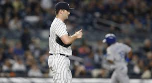 Reliever Adam Warren activated from DL by Yankees - Sportsnet.ca