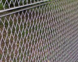Best 51 Wire Fence Wallpaper On Hipwallpaper Wire Fence Wallpaper Birds Wire Wallpaper And Wire Wallpaper