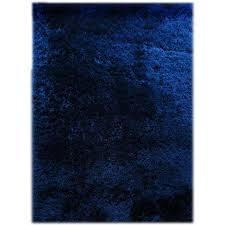 fla navy blue area rug