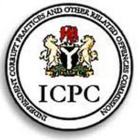 Independent Corrupt Practices Commision (ICPC) OND/HND/Bsc Holders Recruitment