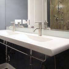bathroom faucet ing guide