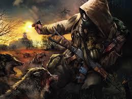 خلفيات رائعة منتدى حرب القبائل