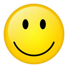 royalty free smiley face wallpapers