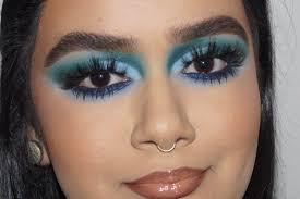 the makeup shack dubai jose