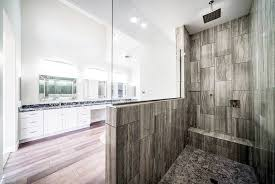 walk in shower designs ultimate guide