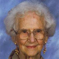 Jewell M. Smith Obituary - Visitation & Funeral Information