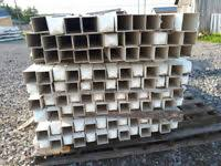 5x5 Post Caps Kijiji In Ontario Buy Sell Save With Canada S 1 Local Classifieds