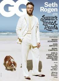 digital copy of gq june july 2019 issue