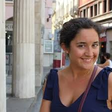 Esmeralda - Hamilton, : Business student, French native and bilingual  German gives French and German language lessons