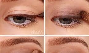 elegant makeup tutorial professional