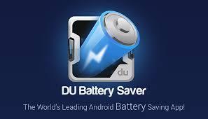 du battery saver reviews du battery