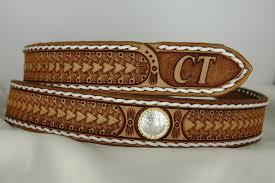 custom men s wallets leather western