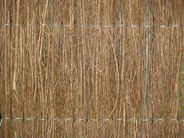 Brushwood Heather Fence Brushwood Screen Fencing Brush Fence Hedgerow Shrubs Bamboo Products Natural Bamboo Tonkin Bamboo Canes Bamboo Sticks Bamboo Fence Bamboo Mat Big Bamboo Poles Id 1092666 Product Details View Brushwood Heather Fence Brushwood