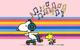 hd wallpaper ics peanuts cartoon