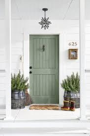 50 Best Front Door Decals Images In 2020 Front Door Decal Door Decals Front Door
