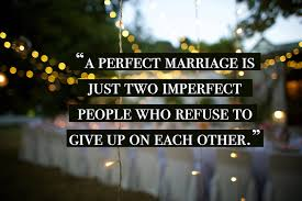 marriage quotes for any occasion shutterfly