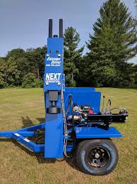 Our New Next Generation Post Driver Extreme Driver Fence Post Drivers Facebook