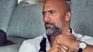 Dwayne Johnson morto sul set? Una bufala fa morire The Rock!
