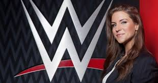 WWE issues statement following death of toddler due to wrestling moves
