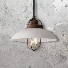 rustic pendant lamp cl 25150 products