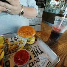 cheeseburger bobby s order food