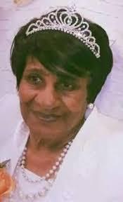 Elnora Starling Newman-Tutt   Obituaries   thehendersonnews.com