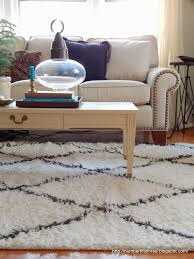 preeminent wool area rugs path in sand