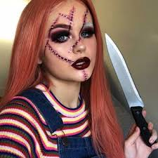 halloween makeup halloween costumes