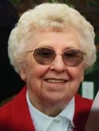 Mary A. (Lawrence) Johnson   Obituaries   auburnpub.com