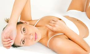 laser hair removal treatments the