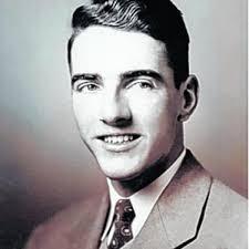 CHILDRESS, Floyd Smith Jr. | Obituaries | roanoke.com