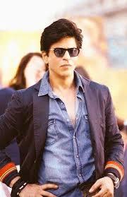 shahrukh khan dilwale i love him