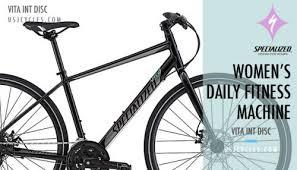 2020 hybrid bikes top hybrid bicycle