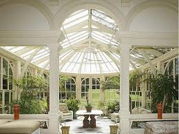 sun room ideas uploaded by pia on we