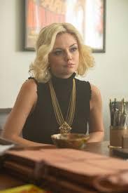 The Deuce's Emily Meade on Season 2, Intimacy Coordinators
