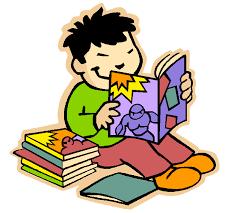 Free Education Clip Art, Download Free Clip Art, Free Clip Art on ...