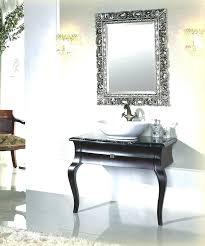 bella lux bath bathroom accessories