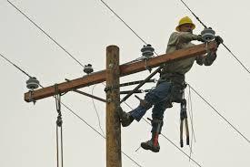 power lineman s lineman gifts