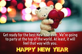 new year love sayings for him iphonelovely