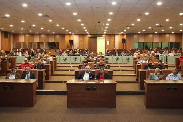 """kartal belediyesi kadına şiddet semineri ile ilgili görsel sonucu"""""""