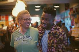 Insecure' actor from Brockton takes on new roles on BET, YouTube series -  News - The Enterprise, Brockton, MA - Brockton, MA