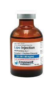 mic injection pounding pharmacy