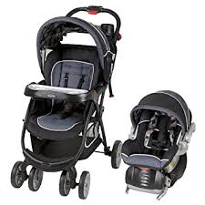 com baby trend spin travel