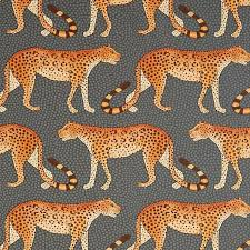 the 6 best print wallpapers for