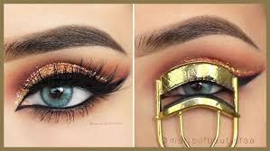 top best viral eye makeup 2018 new