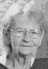 Elizabeth Janette Smith – The Leader Statesman