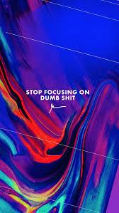 stop focusing on dumb garyvee