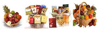 gift baskets in winnipeg