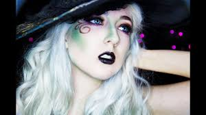 the best steunk makeup looks