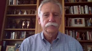 skype interview with dr walter willett